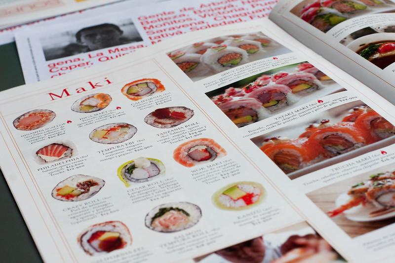 wok-menu_5133072514_o.jpg