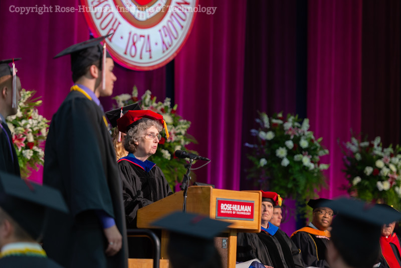 PD3_5049_Commencement_2019.jpg