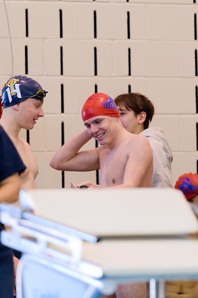 KSMetz_2017Jan26_5636_SHS Swimming City League.jpg