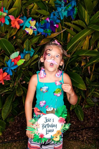 Joie's Birthday Luau-161.jpg