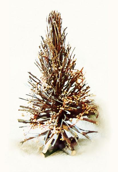 twig tree-7697.jpg