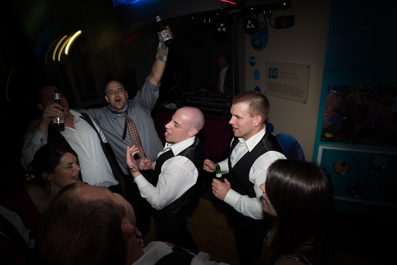 2223-Trybus-Wedding.jpg