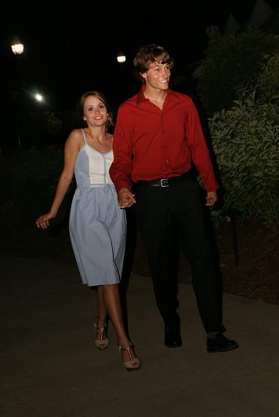 Sara and Kelley Wedding  (1020).jpg