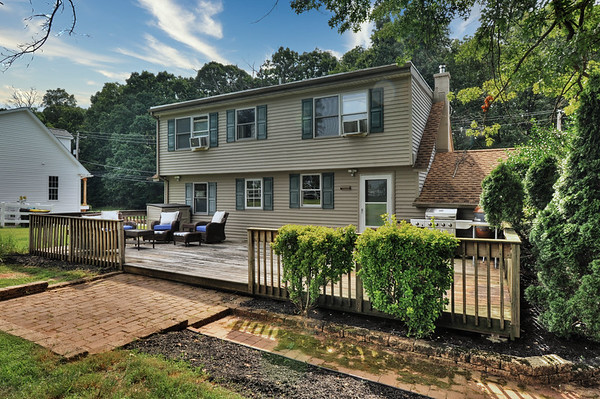 1011 Collegeville Rd, Collegeville, PA