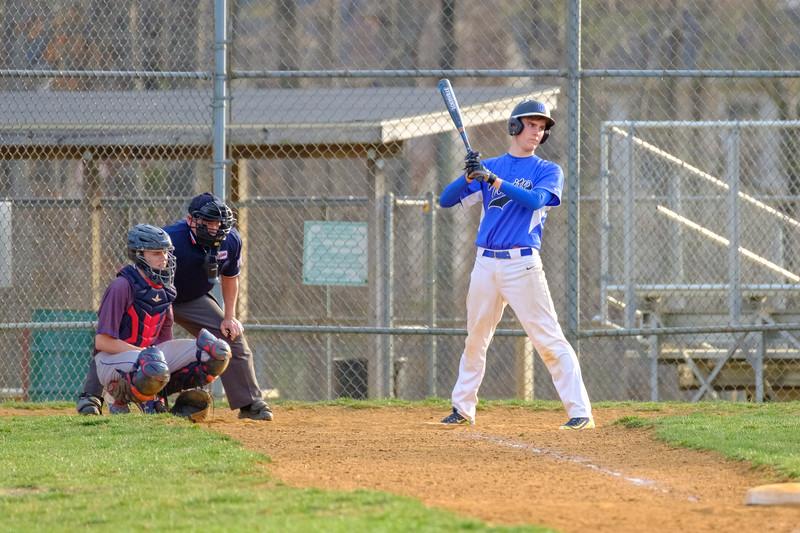 TCS Varsity Baseball 2019-131.jpg