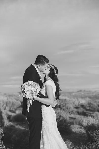 Bridals-364.jpg
