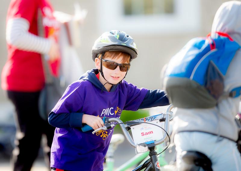 137_PMC_Kids_Ride_Sandwich.jpg