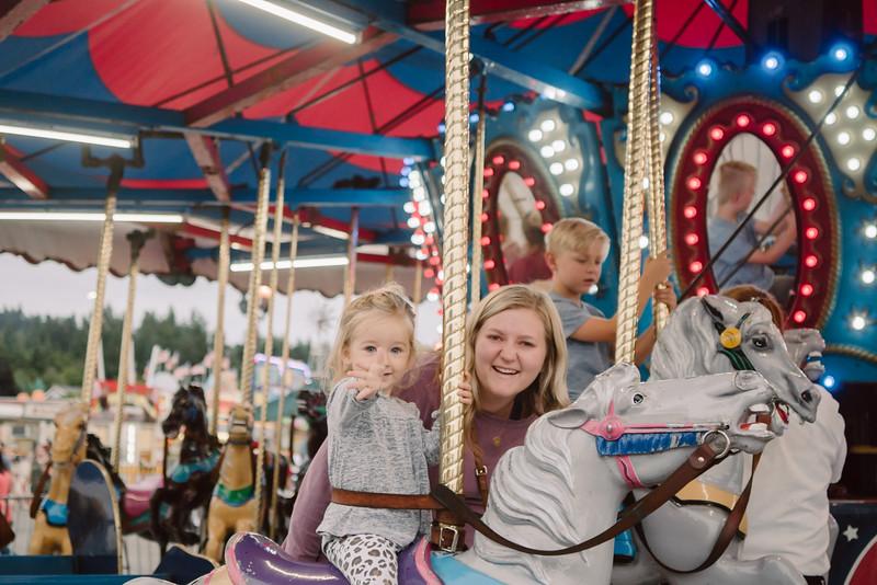 Washington State Fair | August 30th 2019-22.jpg