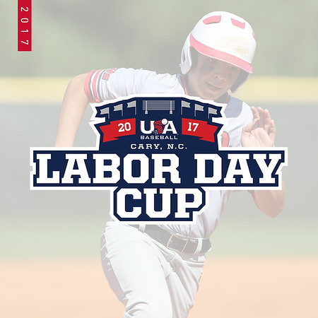 Labor Day Cup