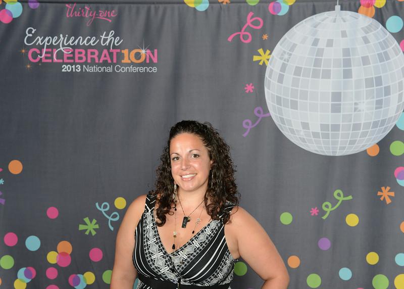 NC '13 Awards - A2 - II-061_157371.jpg