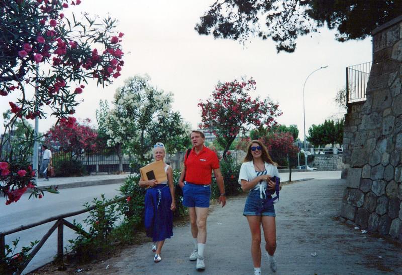 Dance-Trips-Greece_0328_a.jpg