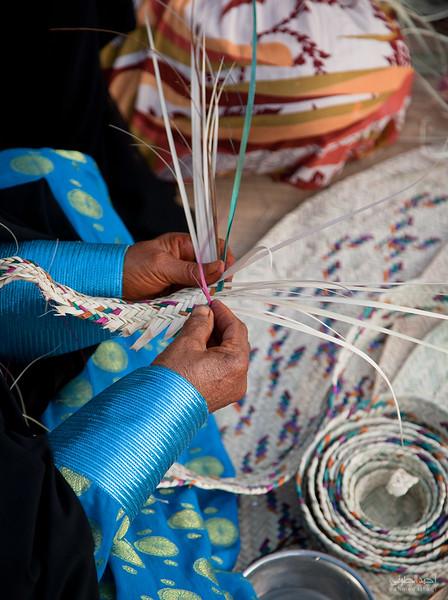 Traditional Handicrafts (143).jpg