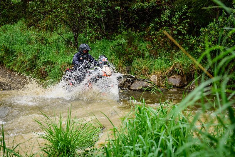 2019 KTM New Zealand Adventure Rallye (125).jpg