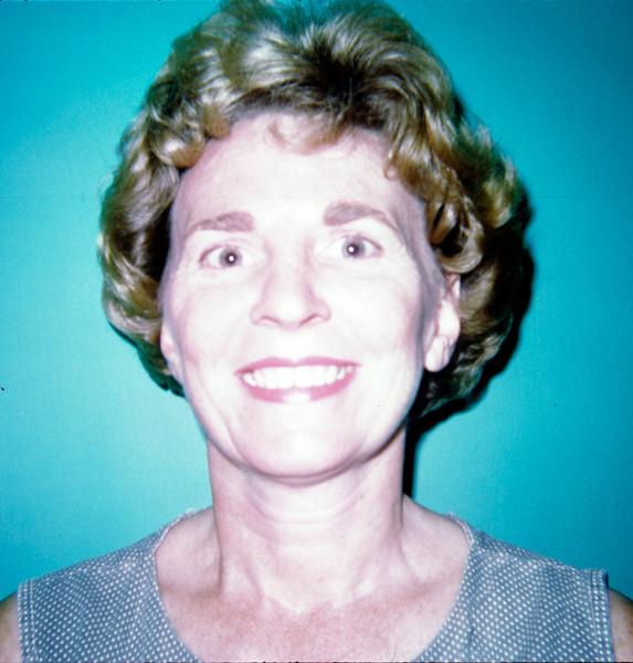mommy mugshot.jpg