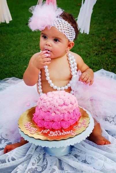 Skylar sin cake IV.jpg