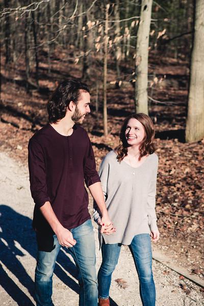 Jake+Emily-5411.jpg