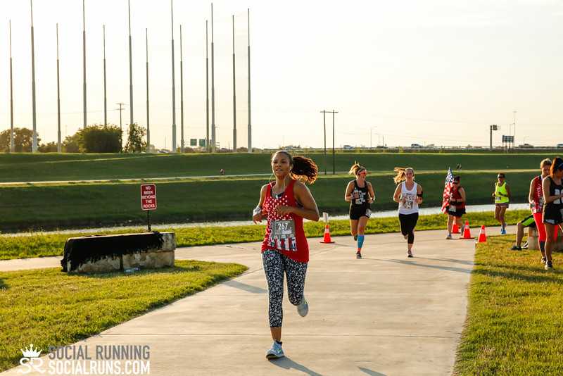National Run Day 5k-Social Running-2861.jpg
