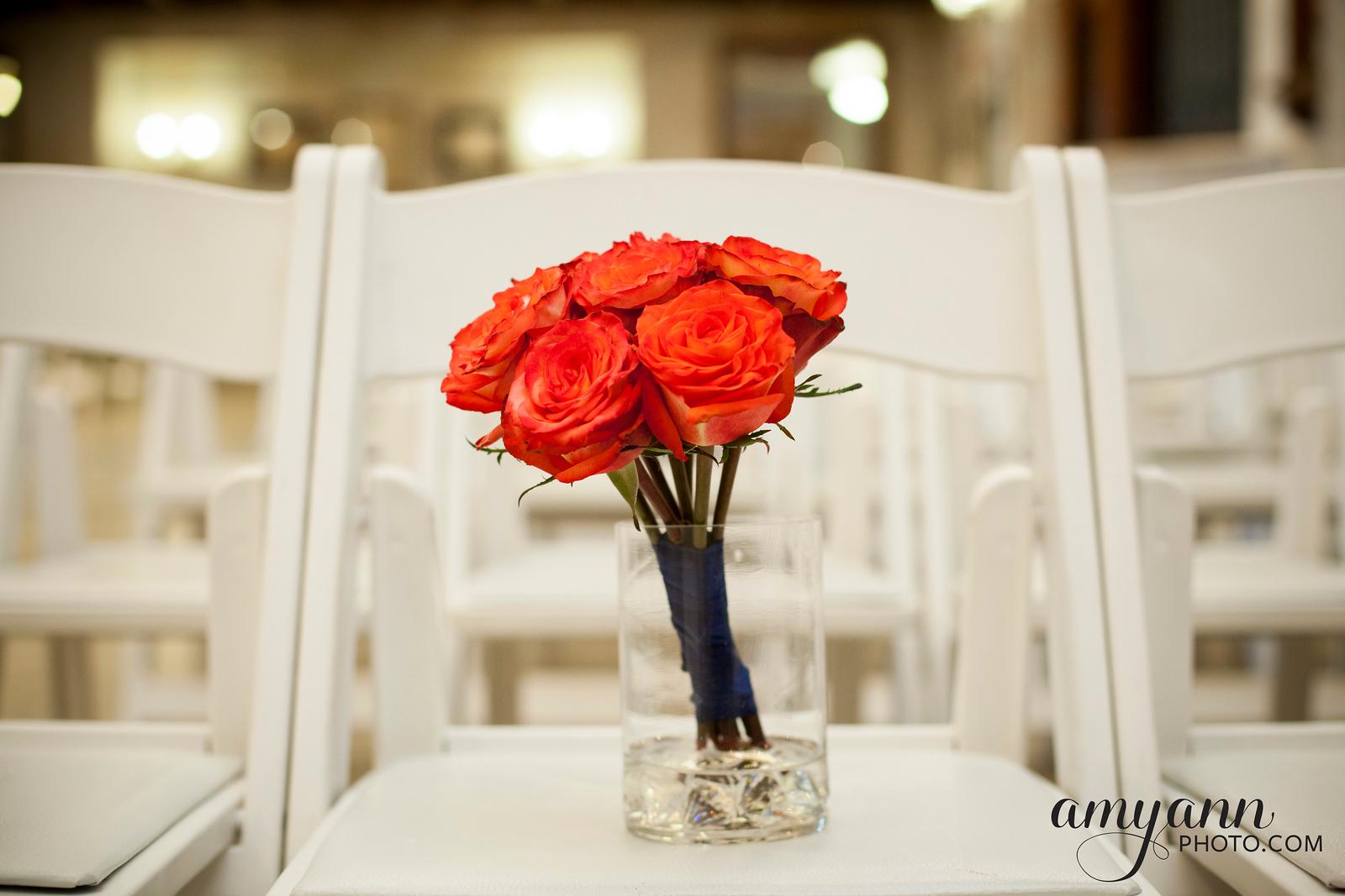 kenyakevin_weddingblog06