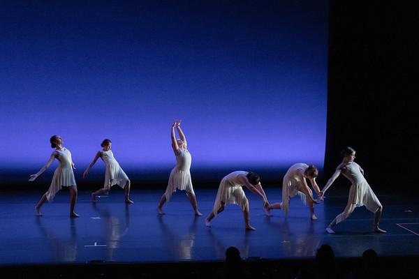 Spring Recital 11:30 Show #06