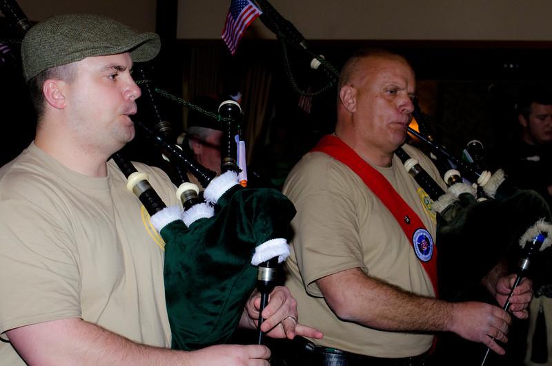 2012 Camden County Emerald Society276.jpg