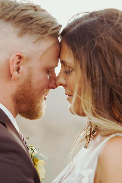 Elise&Michael_Wedding-Jenny_Rolapp_Photography-931.jpg