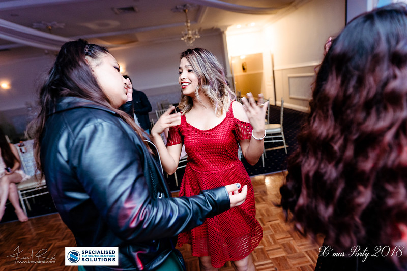 Specialised Solutions Xmas Party 2018 - Web (242 of 315)_final.jpg