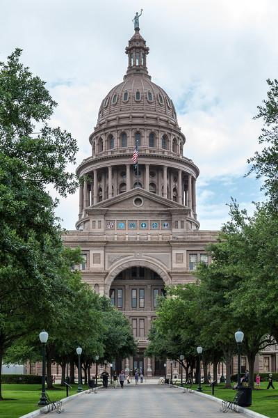 Austin Visit -0002.jpg