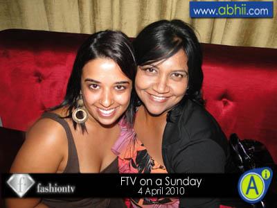 FTV - 4th April 2010