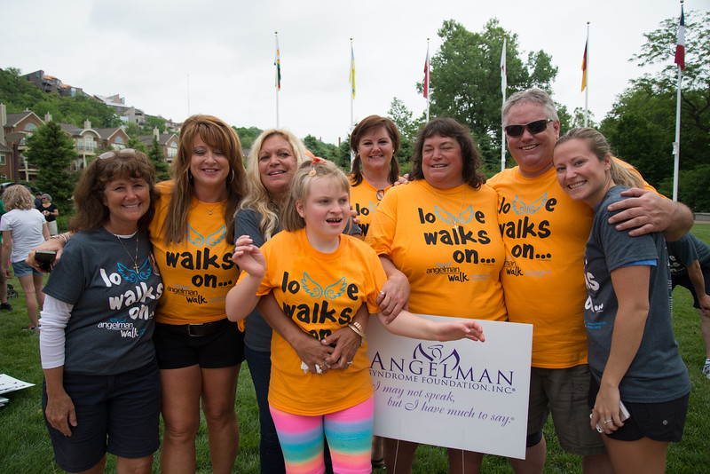 ASFWalk_Cincy_2015_603.jpg