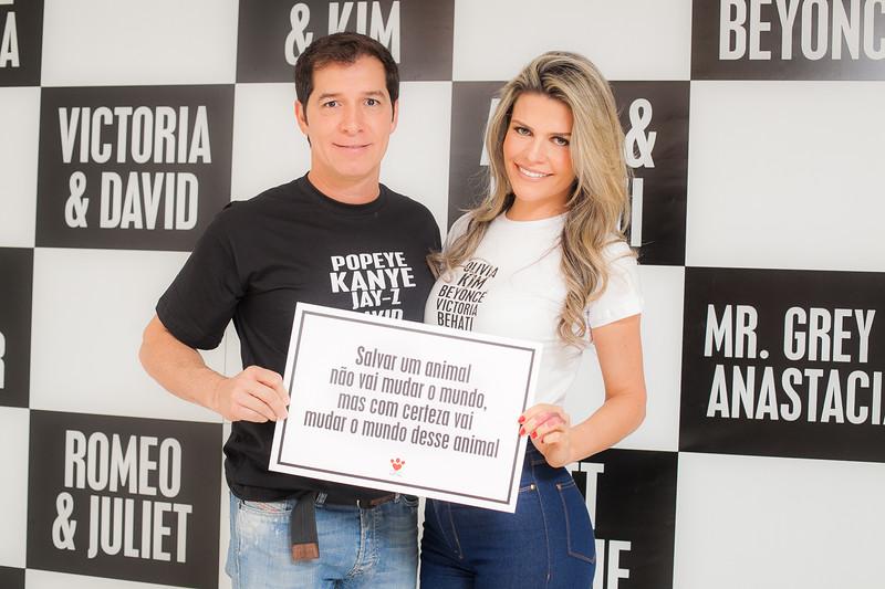 Dot Paper - Espalhe Amor 2015_Foto_Felipe Menezes_108.jpg