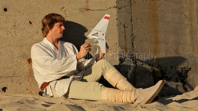 Star Wars A New Hope Photoshoot- Tosche Station on Tatooine (467).JPG