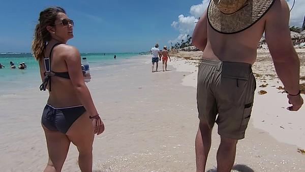 2018 Punta Cana Videos