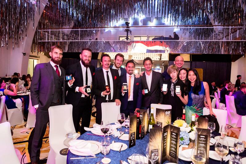 -VividSnaps-Awards-Night-0156.jpg