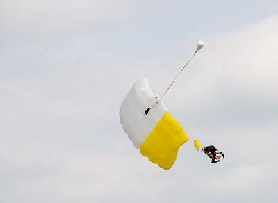 Skydive Sussex, NJ 2020-08-28