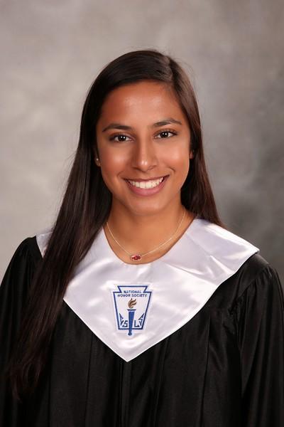 Anissa Hernandez