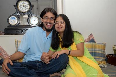 2007 - Raksha Bandhan