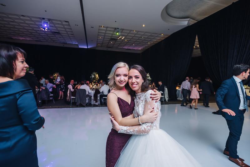 2018-10-20 Megan & Joshua Wedding-1275.jpg