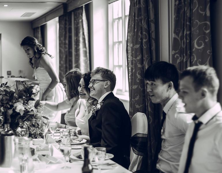 wedding orton 63.jpg