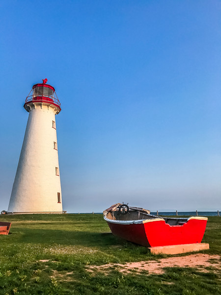 pei lighthouse 8.jpg