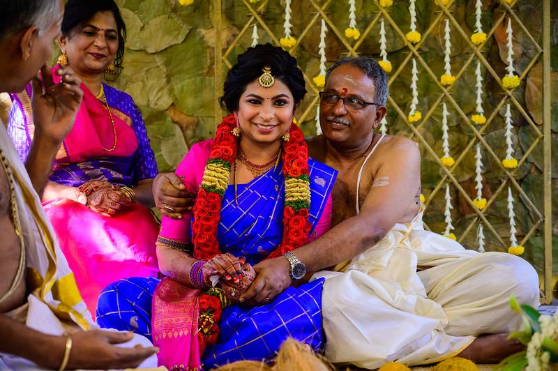 2019-12-Ganesh+Supriya-4488.jpg