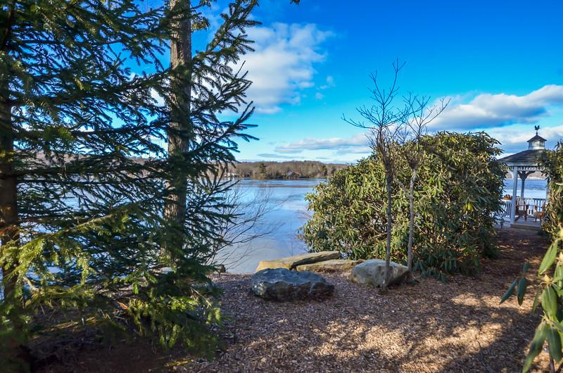 12-2018_Island Drive_Highland Lakes-57.jpg