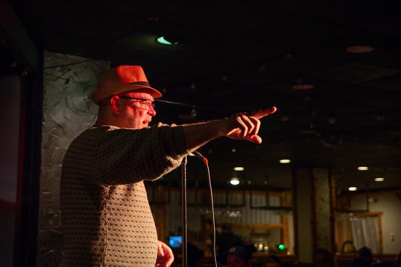 2020-01-27_SN_KS_Comedy Cellar-9186.jpg
