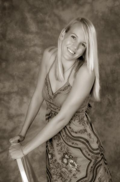 039a Shanna McCoy Senior Shoot - Studio (nik softfocus) phototone.jpg