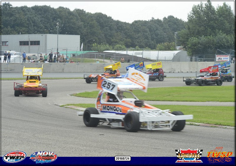 20160724 TWSP@Lelystad Raceway (917).JPG