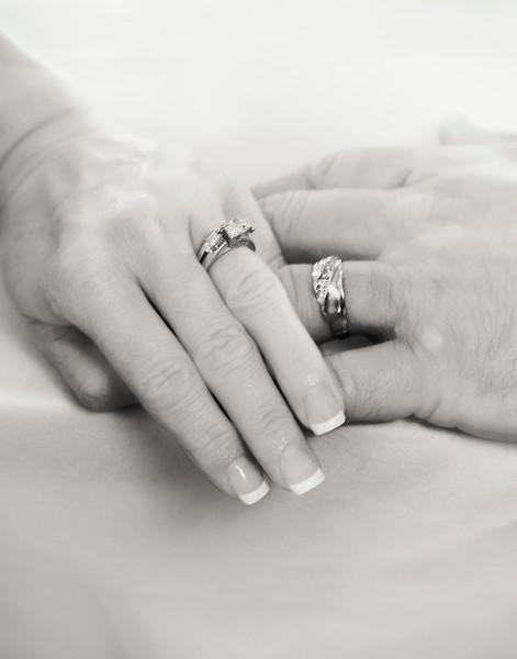 Rings Black and White.jpg