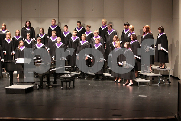 RTHS MUSIC-CHOIR