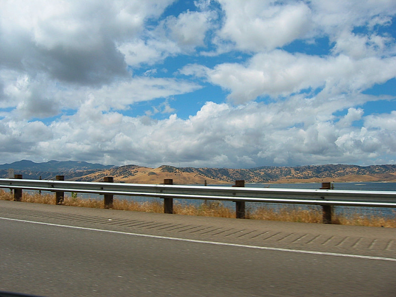 08 - Along the highway to LA.jpg