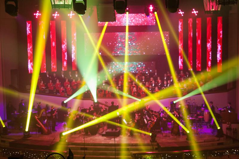 Kevin Smith - 2019 TWUMC Christmas Concert-Sat (56).jpg
