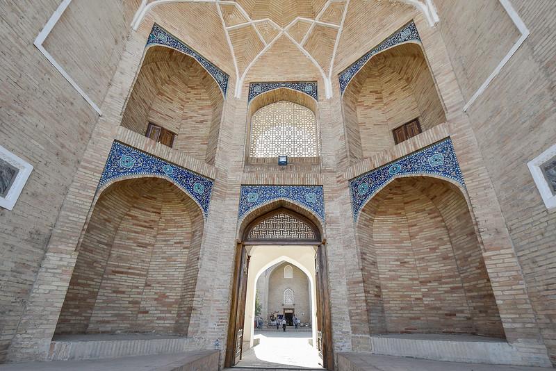 Usbekistan  (41 of 949).JPG