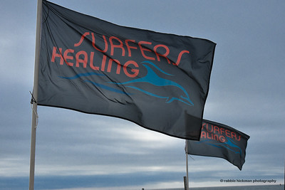 Surfer's Healing Va Beach 2021 Day 1 Friday